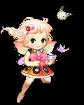 Burst your Bubble's avatar