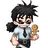 Ronin Higen's avatar