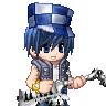 Dante F-D's avatar