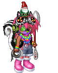 Mew_the_ZOMG_pokemon's avatar
