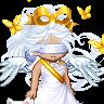 kiko kiwii's avatar