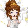 CompleteWeirdo's avatar