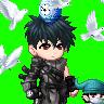 Albric's avatar