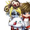 Blackmager's avatar