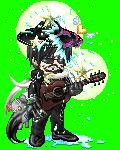 venom1973's avatar
