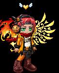 PL1's avatar