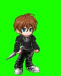 EmoBoyLovesEmoGirl's avatar