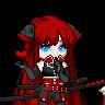 Lacrouse's avatar