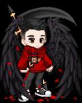 SpaceSloth Ver 32's avatar