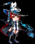 YAHINE's avatar