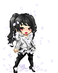 Miss Khadija's avatar
