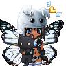 H4li3 H3LL's avatar