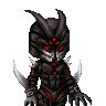 anfernee rodriguezoo's avatar