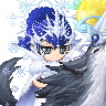kagen_no_tsuki's avatar