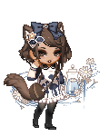 RinHekka's avatar