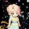 StarstruckXLilly's avatar