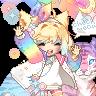 Akia Walker's avatar
