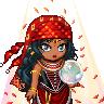 Angeladr7's avatar
