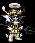 mlangenh's avatar