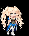 Champion Yukimi Amiyo's avatar