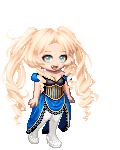 Champion Sapphire Yuki