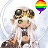 tatterpixie's avatar