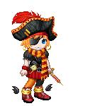 Flufftastic Fluffy's avatar