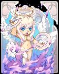 The Fabulous LadyX's avatar