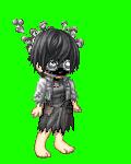 Kloudi's avatar