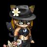 Tiger Dream's avatar
