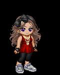 ReggieKimBaby's avatar