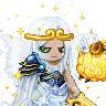 WinterTroll's avatar