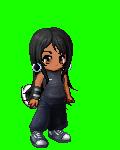DatMamiCrissy's avatar