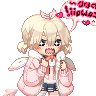 Hoshizornya's avatar