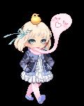 sweet cocoro's avatar