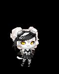 The-Lady-Anatola's avatar