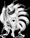 Nancles's avatar