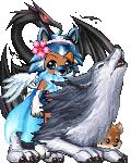 Dark-Aangell's avatar