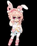 Sayuri-senpai's avatar