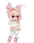Shiori-senpai's avatar