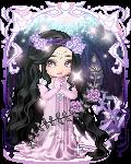 Squeehelmina's avatar