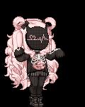 cofffin's avatar
