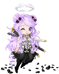 ChocoLOTtay's avatar