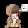 N00DI3's avatar