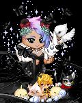 KathrynSkyz's avatar