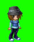 blutree333's avatar
