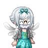 Kuraniko's avatar
