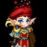 xXKiannaikXx's avatar