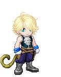 Zidane Toraibaru's avatar