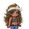 S3xy_Chicka_Cut3's avatar